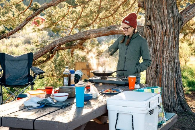 Outdoor-kitchen-
