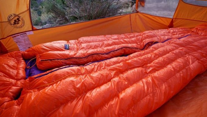 Patagonias-new-sleeping-bag-uses-a-premium-quality-850-fill-down