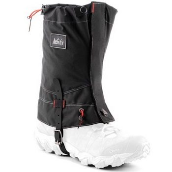 REI Alpine Light