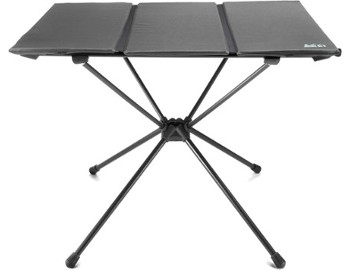 REI Flex Lite Table