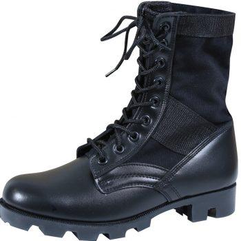 Rothco GI Jungle Boots