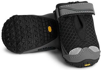 Ruffwear P15202 Grip Trex