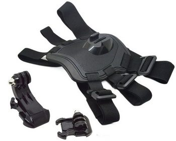 Sawan Shop NV52 Dog Harness