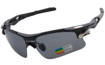 L·V·X·ING LVX548 Sunglasses