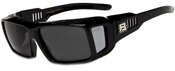 Barricade BP4V6 Sunglasses