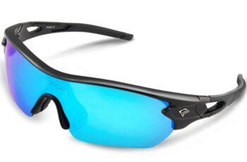 Torege TR200 Sunglasses