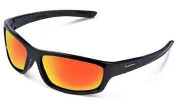 Duduma DU645 Sunglasses