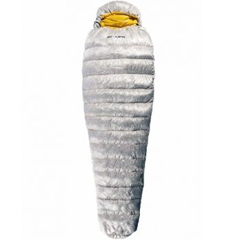 Sea to Summit Spark II Sleeping Bag