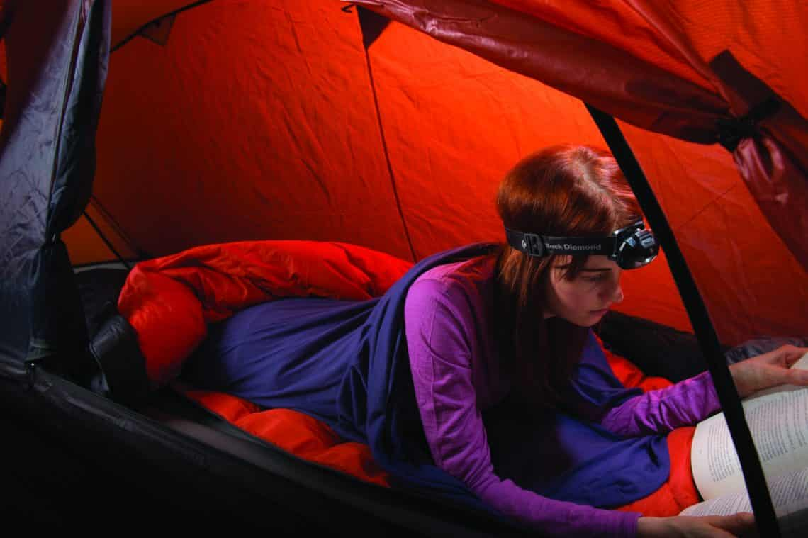 a guide on choosing the ideal sleeping bag Video 3 things to keep in a diaper bag news & experts news & experts there are other strategies for creating ideal sleeping conditions your essential guide.