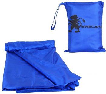 Swecatch Travel Sleeping Bag Liner