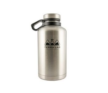 TERRA LAB Growler
