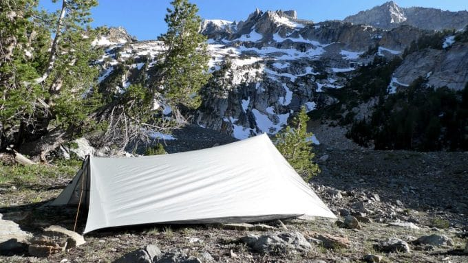 Tarptent-in-the-mountains