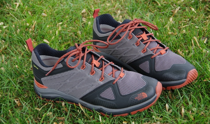 The North Face Ultra Fastpack