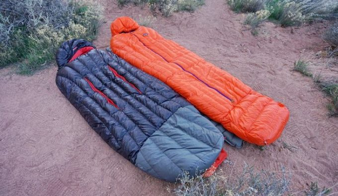 The-regular-length-but-roomy-Nemo-Riff-vs.-the-long-version-of-the-Patagonia