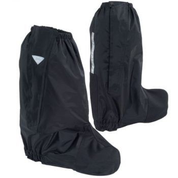 Tour Master Boot Rain Covers