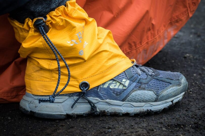 Trail-Running-Gaiters-for-Hiking
