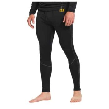 Under Armour Men's UA Base 2.0 Leggings