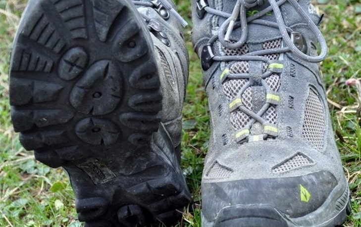 Image of Vasque-Breeze-2.0 hiking shoes for kids