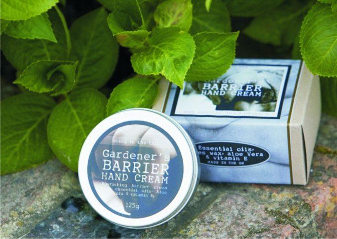 barrier-hand-cream