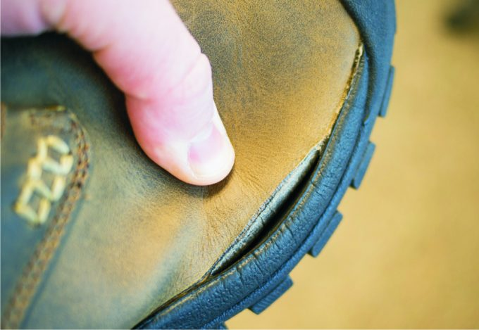 damaged-boots