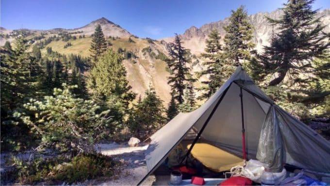 diy-tent