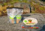 food-in-odor-proof-bag