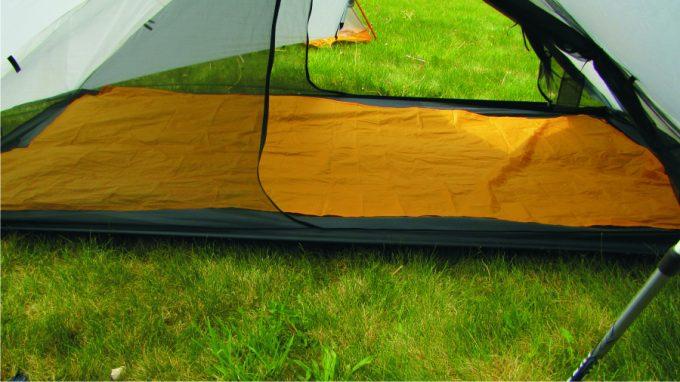 footprint-inside-tent