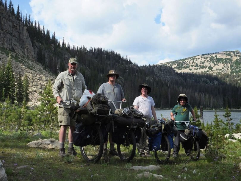 four-packwheel-hikers-single-wheeled-hiking-cart-