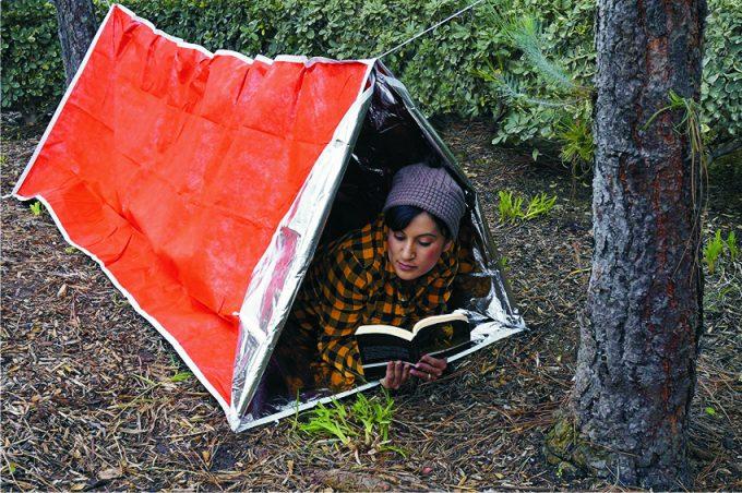 girl-in-tube-tent