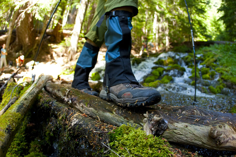 81e3a114da9 Best Trail Running Gaiters  Reviews on Top Products on the Market