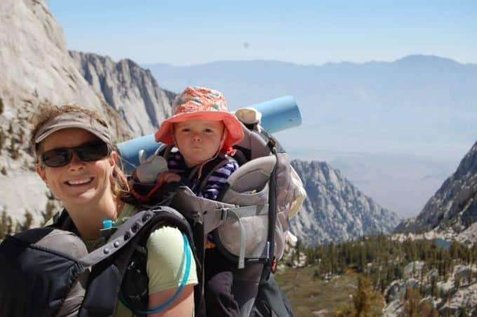 hiking-baby-headwear