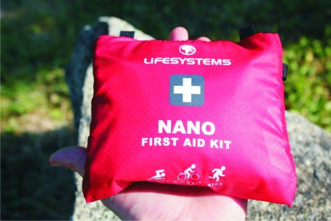 hiking-first-aid-kit