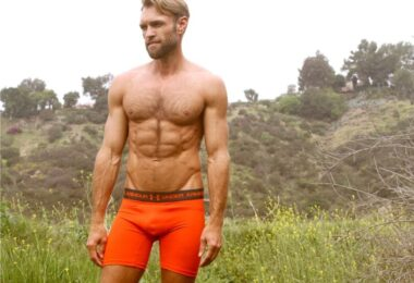 hiking-underwear