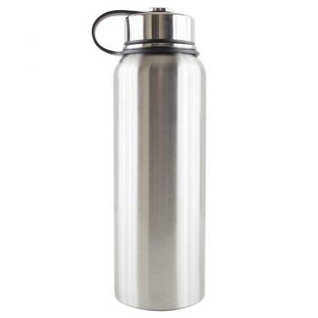 Levra stainless steel beer growler