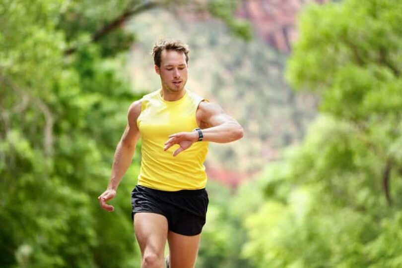 man-running-with-heart-rate-monitor