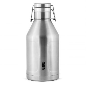 Miir Stainless Steel