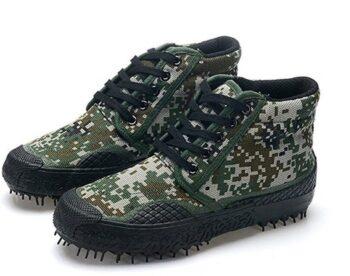 Innovative Troupe Footwear 2008 September Items  HYPEBEAST