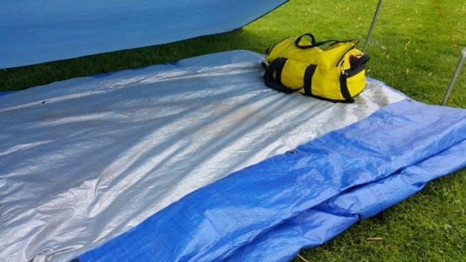 tent-footprint-and-tarp