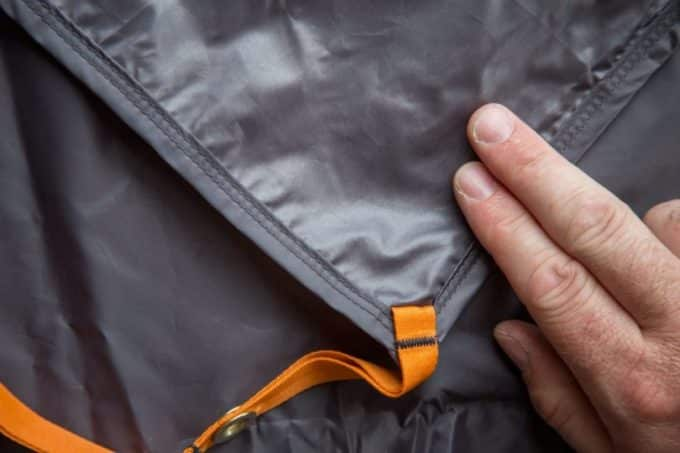 tent-footprint-material