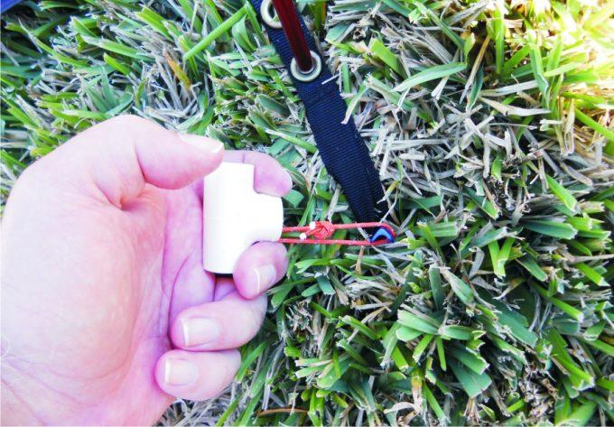tent-stake-tool
