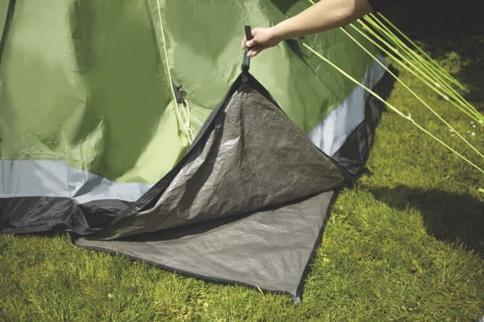 tent-with-a-footprint
