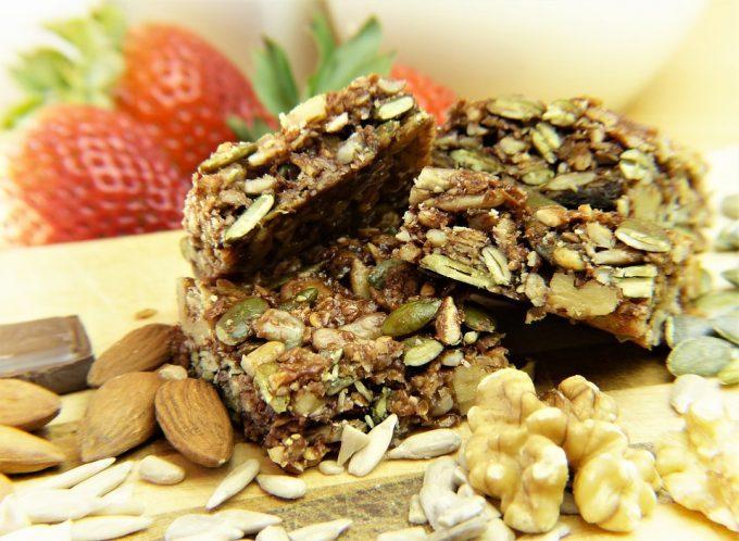 trail-granola-bars-