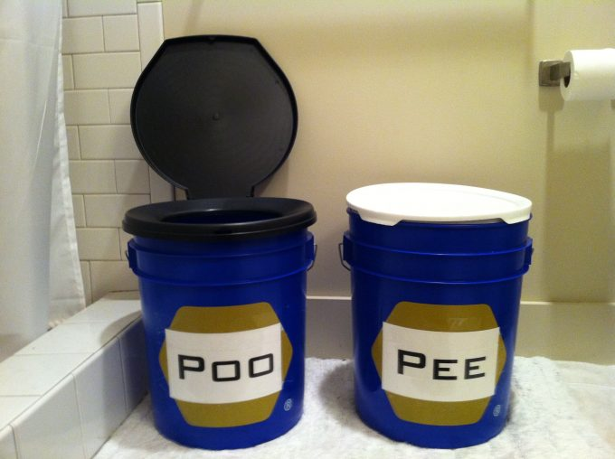 Bucket_toilet_with_two_buckets