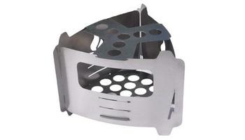 Bushbox Ultralight