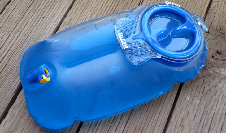 CAMELBAK Water Bladder