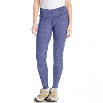 Columbia Luminescence Spacedye Legging