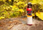 Does Bear Spray Work