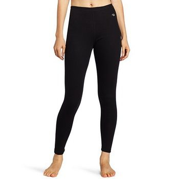 Duofold Thermal Leggings