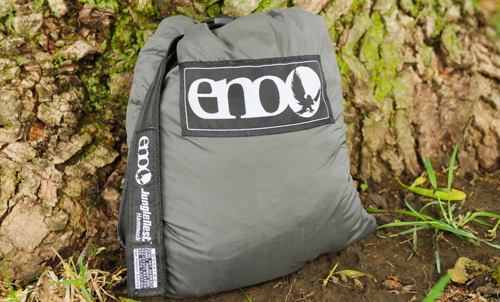 Eagle Nest Outfitters pack