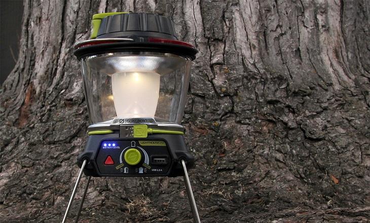 Goal-Zero-Camp-Lantern